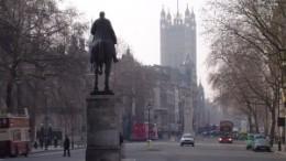 Whitehall_London