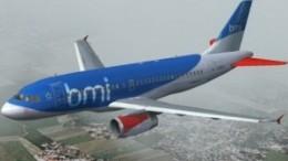 british_midland_airways_BMI
