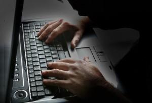 computer-hacker 3