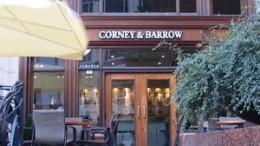 corney-and-barrow-helena-lee