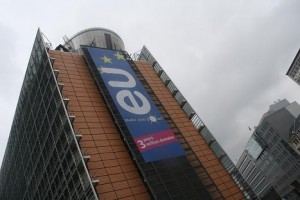 eu-commission-building2