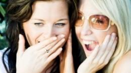 gossip three (2)