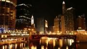 info-Chicago_river