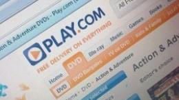 play.com 3