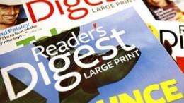 reader-s-digest-magazines-1