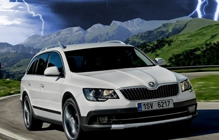 skoda customer backlash 2
