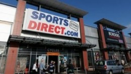 sports-direct-owned-by-newcastle-boss-mike-ashley-218077286