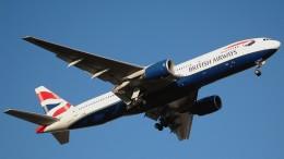 BA shuns agencies for email brief