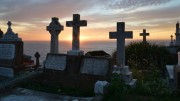 grave 1