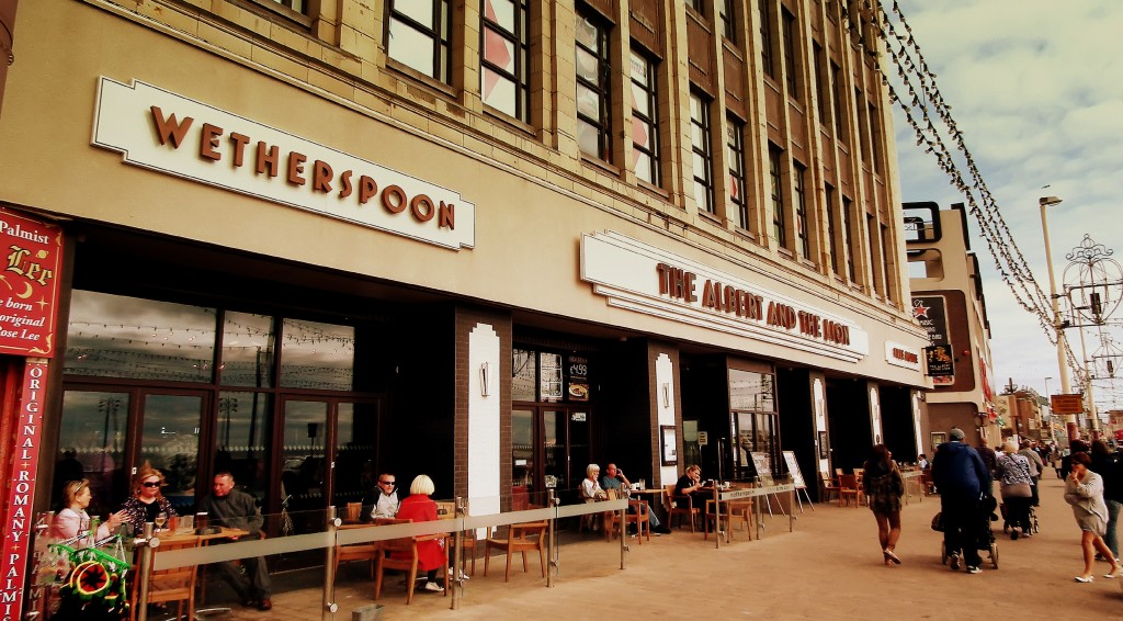jd wetherspoon Practice 28 jd wetherspoon plc interview questions with professional interview answer examples with advice on how to answer each question with an additional 56 professionally written interview answer examples.