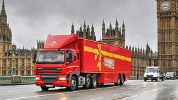 royal mail 1
