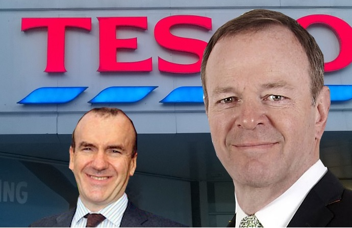 tesco chiefs 2