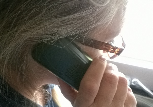 telemarketing 2