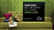 david-lloyd-sofa