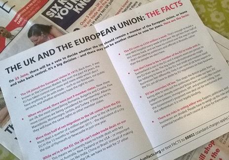 EU referen 1