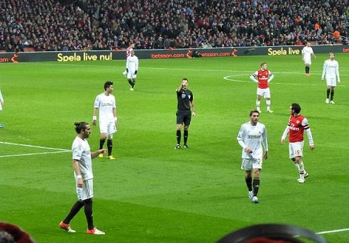 Swansea_City