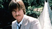 Trevor Eve as Shoestring