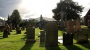 graveyard big