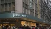 john lewis 2