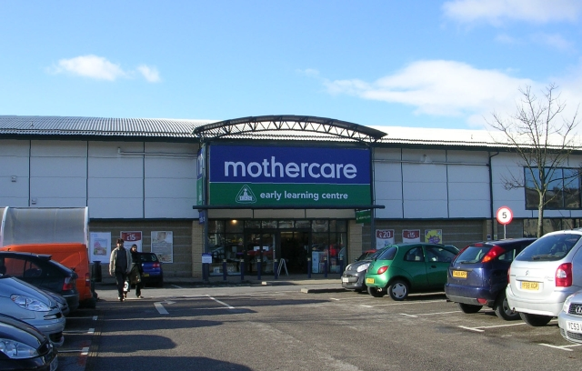 an analysis of how mothercare plc Swot analysis is a strategic planning tool that can be used by mothercare plc managers to do a situational analysis of the firm  it is an important technique to analyze the present strengths (s), weakness (w), opportunities (o) & threats (t) mothercare plc is.