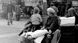 olde shoppers 2