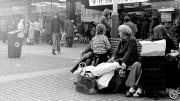 olde shoppers big
