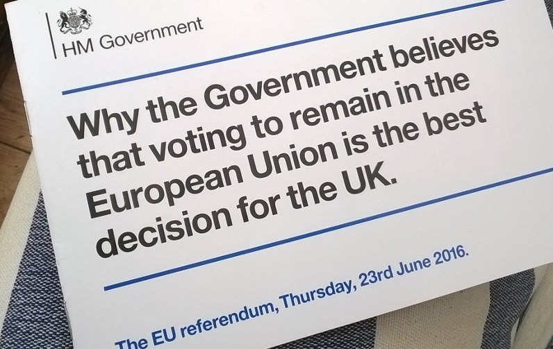 referendum mailer smaller