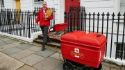 royal mail 2