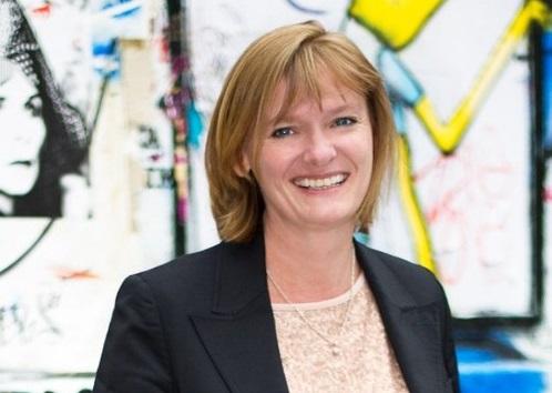 Sue maclure