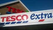 tesco two