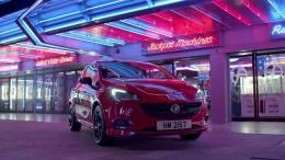 Vauxhall-Corsa-A-Z-720p (1)