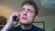 charity call