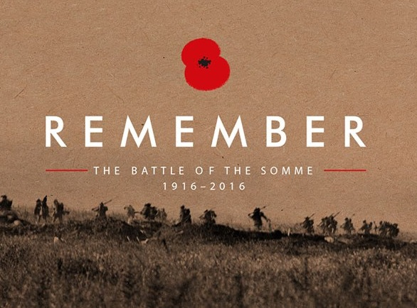 somme100-remember 2