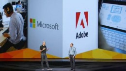 microsoft-and-adobe