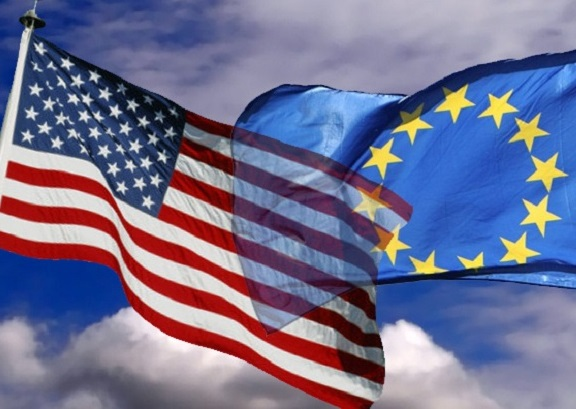 US-EU-flags 2