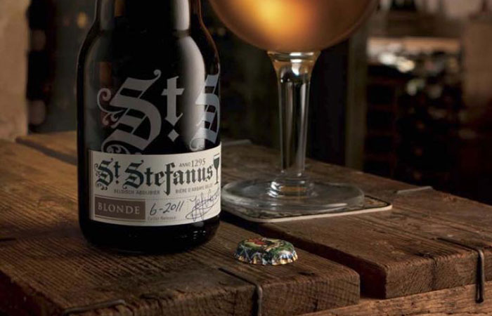 st_stefanus