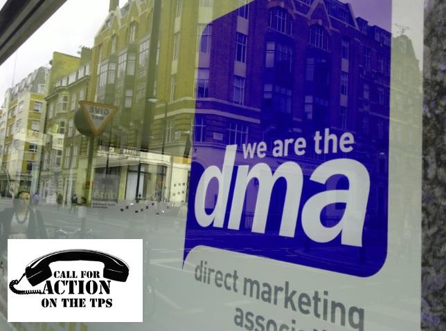 dma-tps-1