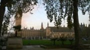parliament-once-more