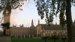 parliament-once-more-2