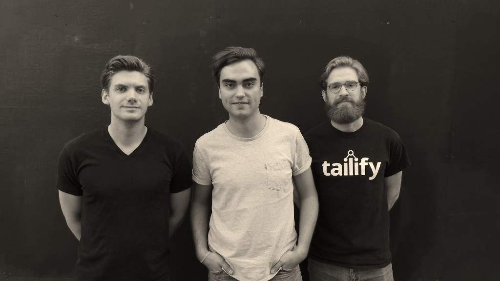 tailify-team-photo