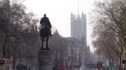 whitehall_london-2