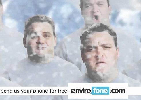envirofone