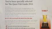 pub-guide