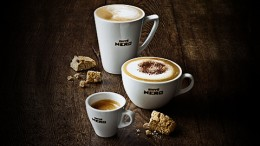 caffe-nero