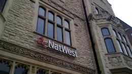 natwest-1