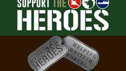 supporttheheroes