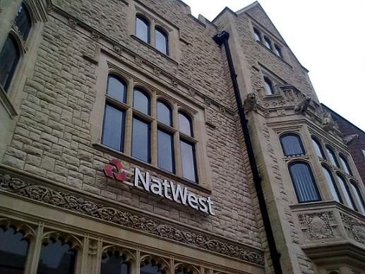 natwest-2