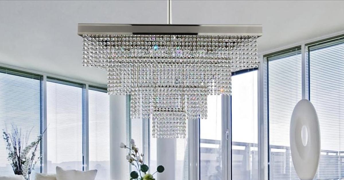 tmo picks up digital task for luxury lighting brand decisionmarketing