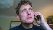 charity-call