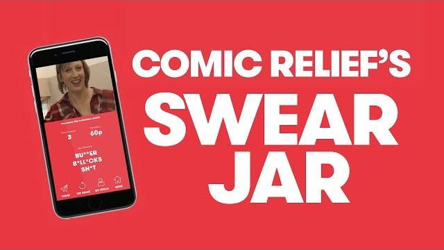 comic-relief-swear-jar-app
